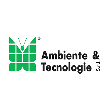 AMBIENTE & TECNOLOGIE
