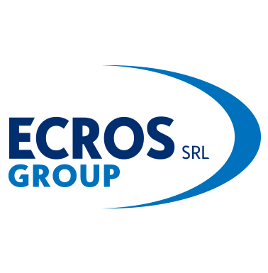 Ecros Group Srl