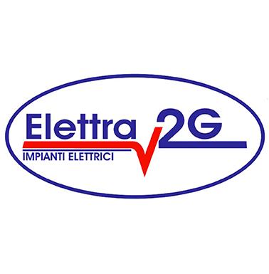 ELETTRA 2G