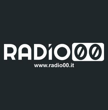 LOGORADIO00