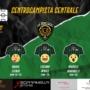 """TOP XI DEL CENTENARIO"", ALLA RICERCA DEL SECONDO CENTROCAMPISTA CENTRALE"