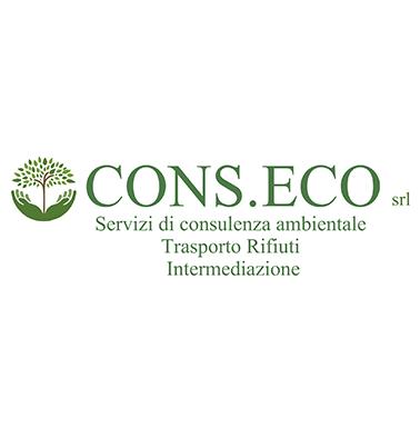 CONS.ECO