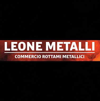 leone metalli