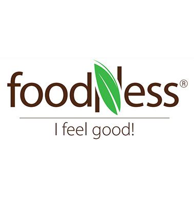 FOODNESS