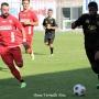 BITONTO-ROTONDA 2-2 | 19 SETTEMBRE 2021