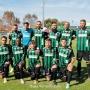 BITONTO-BRINDISI 1-0 | 22 SETTEMBRE 2021