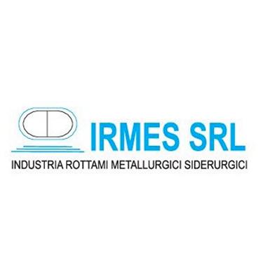 IRMES SRL