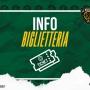 BITONTO – CITTÀ DI FASANO, COME ACQUISTARE IL BIGLIETTO