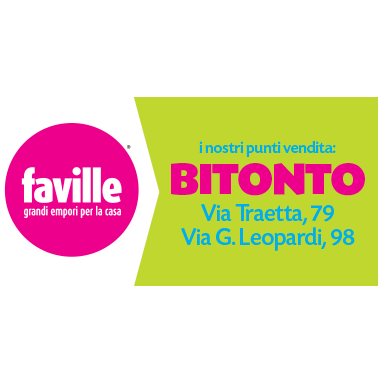faville